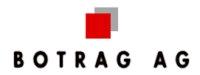 Botrag AG